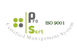 Pro_Sert_Certified_Management