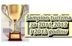 Sampioni_turizma (1)